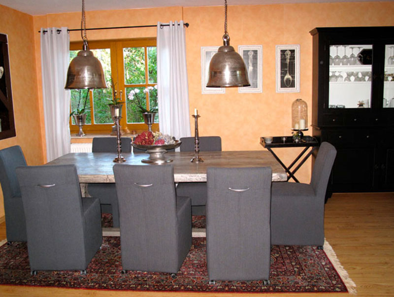 inneneinrichtung janczikowski inneneinrichtung interieur. Black Bedroom Furniture Sets. Home Design Ideas